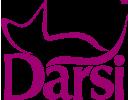 Darsi